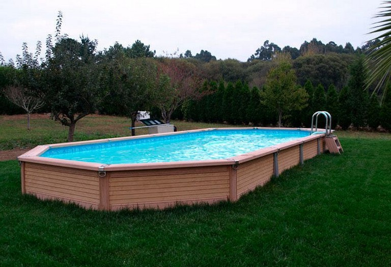 Pool Ideas On A Budget: 25+ Marvelous Backyard Pool Ideas On A Budget