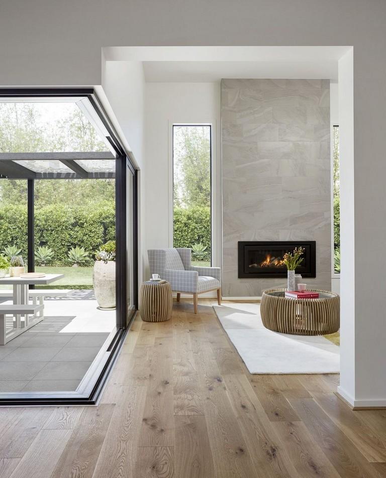 interesting living room | 35+ Interesting Contemporary Living Room Design Ideas ...